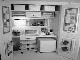 Home Office Storage by Download Home Office Storage Ideas Gurdjieffouspensky Com