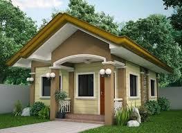resultado de imagen para fachadas de casas pequeñas fachadas