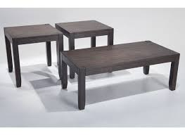 Coffee Table Set Best 25 Rustic Coffee Table Sets Ideas On Pinterest Farmhouse