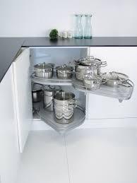 storage ideas for kitchen cupboards cabinet corner kitchen cupboard storage solutions buyer s guide