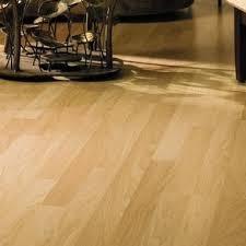 Vermont Plank Flooring Quick Step Classic 8