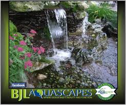 Backyard Pondless Waterfalls by Pondless Waterfalls Hometalk