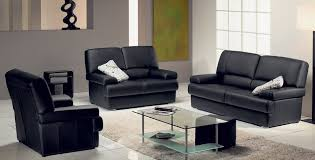 Modren Living Room Modern Furniture Chairs Contemporary Home - Cool living room chairs