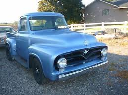 Ford F100 1975 Ford F100 In Idaho For Sale Used Cars On Buysellsearch