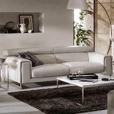 natuzzi canapé prix canapé contemporain en cuir 2 places 3 places etoile natuzzi