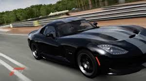 lexus lfa vs corvette zr1 youtube 2013 srt viper gts vs corvette zr1 drag race forza 4 hd youtube