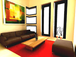 100 how to decorate new home on a budget living room