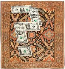 Oriental Rugs For Sale By Owner Buying Antique Rugs How And Where To Buy Antique Rugs Online