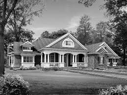 3500 square foot house plans craftsman style house plan 4 beds 3 baths 3500 sq ft plan 132