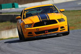 ford mustang 302 s ford mustang 302 s track ready not cars for sale