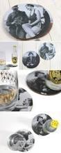 Deko Ideen Hexagon Wabenmuster Modern 10 Best Kreativideen Sommer Images On Pinterest Summer Craft
