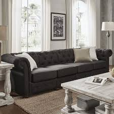 best 25 grey sofa decor ideas on pinterest living room decor
