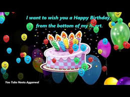 happy birthday wishes with blessings prayers messages quotes