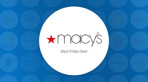 the best deals from the macy s black friday ad 2017 slickdeals net