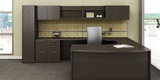 Home Office Cabinets Denver - office desks commercial home denver furniture ez within for