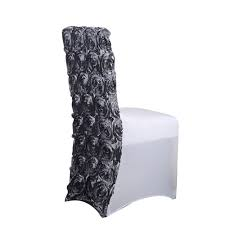 black spandex chair covers wholesale chair covers wedding chair covers