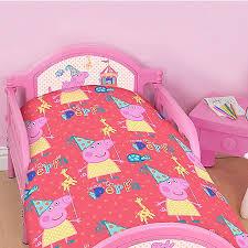 Toddler Duvet John Lewis Best 25 Toddler Duvet Set Ideas On Pinterest Toddler Duvet