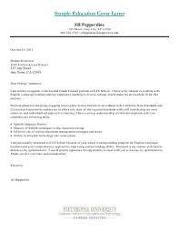 sample cover letter responding to advertisement korea mosaic