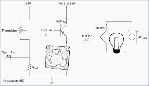 patent us led based christmas light string u2013 pressauto net