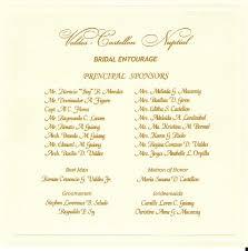 wedding invite verbiage wedding invite wording beautiful wedding invitations format
