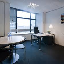 bureau à partager coworking bureaux à partager espaces de coworking à louer pour les