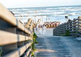 Galveston Wedding Venues Beach Weddings In Texas