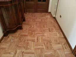 olive wood flooring buy olive wood flooring engineered wood