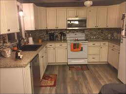 Lowes Kitchen Classics Cabinets Kitchen Cheyenne Color Cabinets Diamond Now Denver Cabinets