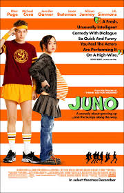 juno hillarious and cool auto stuff and mixing also ellen page