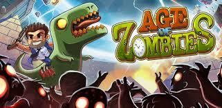 age of zombies apk age of zombies appstore for android