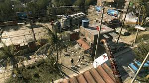 Dying Light Local Co Op Dying Light Review