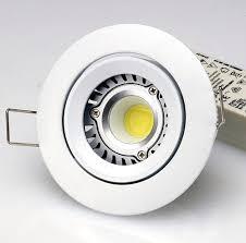 Spot Lights Ceiling Led Ceiling Spotlights Directional Spot Lighting Manufacturer
