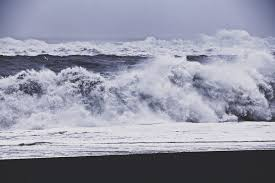 where is the black sand beach reynisfjara is the coolest beach in iceland