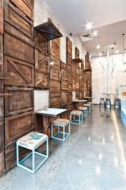 superb industrial cafe decoration cafe decoration industrial