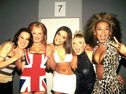 spice girls the spice girls reunion will be a little less posh without victoria
