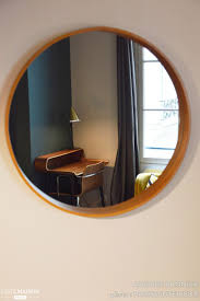 Idee Rangement Buanderie by