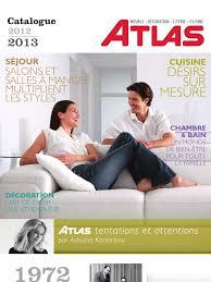 cuisine atlas catalogue catalogue atlas 31 12