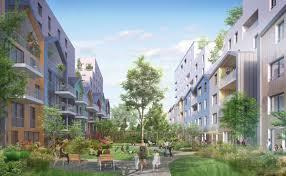 bureau de poste cronenbourg programme immobilier vivacity à strasbourg 216 800 à 307 800