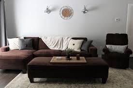 modern farmhouse living room modern farmhouse living room tour simply stolts