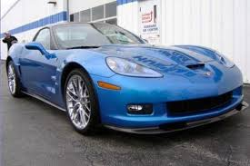 used c6 corvettes for sale for sale on autotrader the 2010 corvette zr1 autotrader