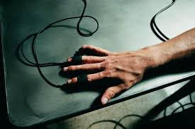 polygraph testing and criminal justice careers