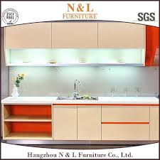buy cheap china modular kitchen in malaysia products find china