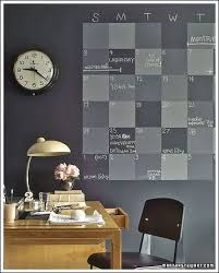 Home Office Decorating Ideas Pictures On Home Office Decorating Ideas Pictures Free Home
