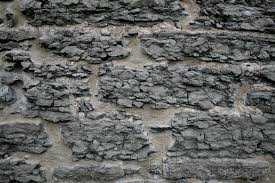 imageafter textures brick bricks stone wall grey gray mortar haammss
