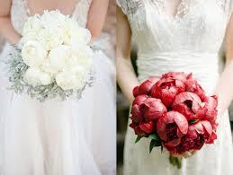 wedding flowers dubai a guide to wedding flowers in dubai the wedding florist uae