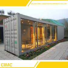 buy shipping container home images about shipping containers on