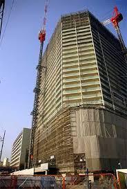 Grande terremoto de Tóquio vai acontecer 'nos próximos anos'