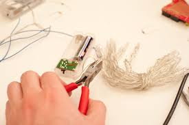 led christmas light string wiring diagram gooddy org