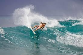 30 of the best surf brands surfd