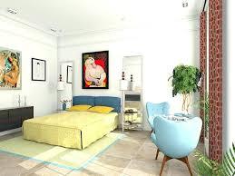 virtual interior design online free bedroom virtual designer free virtual home design software home